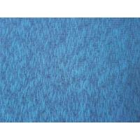Buy cheap Single-sided cloth product