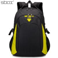 Computer backpack outdoor travel business gifts shoulders backpack manufacturers custom