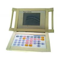 Buy cheap Tension control series Embroidery machine controller product