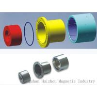 Buy cheap Magnetic devices product