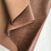 domestic upholstery vintage fabric leather