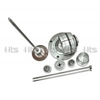 Spare parts Spare parts of Valve Systems