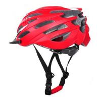 Buy cheap Bicycle helmet AU-B05 New adults AU-B05 helmets bicycle mountain bike and road from wholesalers