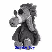 Buy cheap Plush &Stuffed Toy Forest Toy Plush Wild Boar product