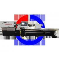 Buy cheap CNC Roller Lathe CK8450H 3500 from wholesalers