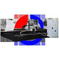 Buy cheap CNC Roller Notching Machine XK9350F from wholesalers