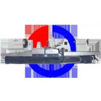 Buy cheap CNC Roller Notching Machine XK8450HD from wholesalers