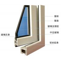 Buy cheap UPVC windows& doors from wholesalers