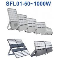 Buy cheap LED Street Light SFL01 from wholesalers
