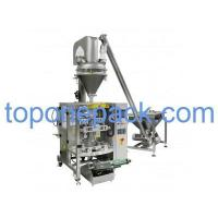 Buy cheap Flour packing machine(TO-420FB) from wholesalers