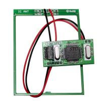 Buy cheap ISO 15693 Reader Writer Module from wholesalers