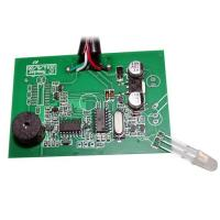 Buy cheap 13.56mhz Mifare Card Reader Module from wholesalers