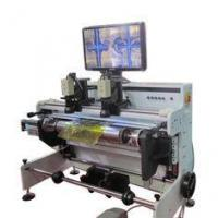 Buy cheap Flexo printing cylinder plate mounting machine product