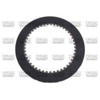 China Tractor FRICTION PLATE on sale