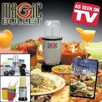 China AS SEEN ON TV, Juicer Model: SL-K101 on sale