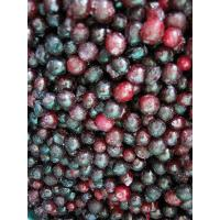 Buy cheap Fruits Wild Blueberries product