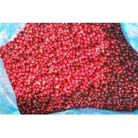 Buy cheap Fruits Lingonberries product