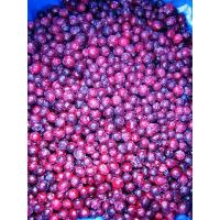 Buy cheap Fruits Cranberries product