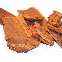 Buy cheap Ingredients Yohimbine HCL from wholesalers