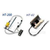 Buy cheap Photoelectric Beam Sensor Twin Photoelectric Beam-4 Channel from wholesalers