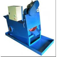 Buy cheap Rotary Screw Washing Machine from wholesalers