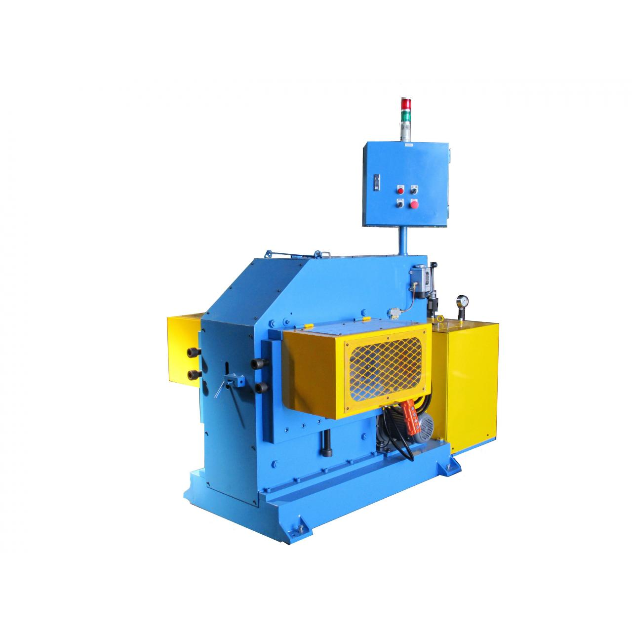 Buy cheap Clamping Machine from wholesalers