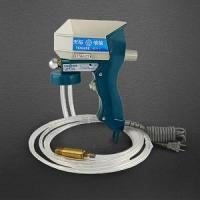 Buy cheap Textile Cleaning Spray Gun from wholesalers