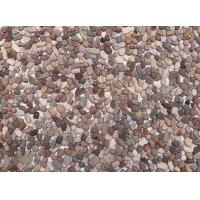Buy cheap PEBBLE COLLECTION 4713 Cacao from wholesalers