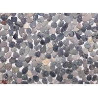 Buy cheap PEBBLE COLLECTION 4712 Mullem from wholesalers