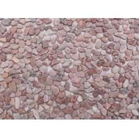 Buy cheap PEBBLE COLLECTION 4803 Pink Color from wholesalers