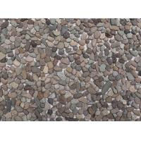 Buy cheap PEBBLE COLLECTION 4714 Fruit Green from wholesalers