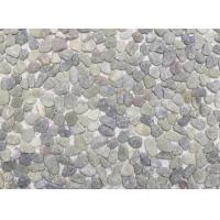 Buy cheap PEBBLE COLLECTION 4809 Green Jade from wholesalers