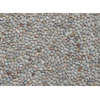 Buy cheap PEBBLE COLLECTION 4808 Ivory color from wholesalers
