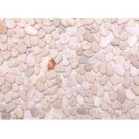 Buy cheap PEBBLE COLLECTION 4804 Coral Red from wholesalers
