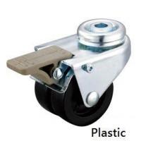 Buy cheap Light Medium Duty Casters from wholesalers