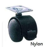 Buy cheap Nylon caster Series from wholesalers