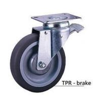 Buy cheap Light Medium Duty Casters - 2 from wholesalers