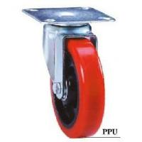 Buy cheap Light Medium Duty Casters - 4 from wholesalers