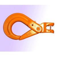 Buy cheap CLEVIS SAFETY HOOK from wholesalers