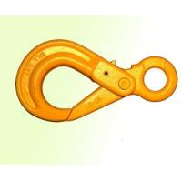 Buy cheap EYE SAFETY HOOK from wholesalers