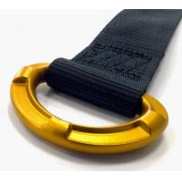 Buy cheap D-Ring from wholesalers