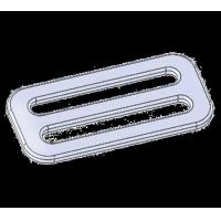 Buy cheap Buckle from wholesalers