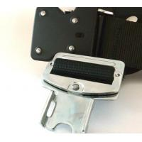 Buy cheap S250M Construction Safety Belt from wholesalers