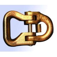 Buy cheap WEB LINKS from wholesalers