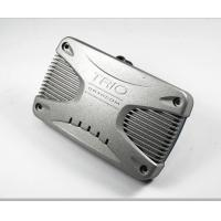 Buy cheap 3C Parts from wholesalers