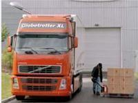 Buy cheap Moving items Long short distance transport from wholesalers