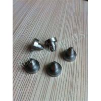 Buy cheap metals products 82 from wholesalers