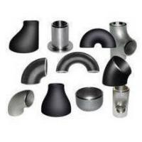 Buy cheap Buttweld Pipe Fittings from wholesalers