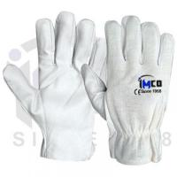 Buy cheap Assembly Gloves IMC-0890 from wholesalers