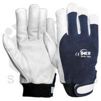 Quality Assembly Gloves IMC-0900 for sale